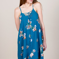 Meadow Flowers Dress