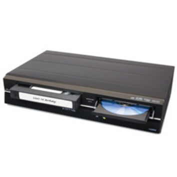 The VHS To DVD Converter