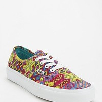 Vans Authentic Friendship Women's Low-Top Sneaker - Urban Outfitters