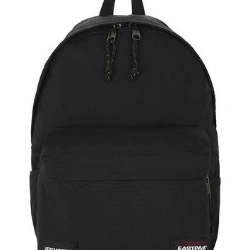 Tourist Nylon Backpack by Eastpak x Vetements