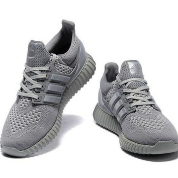 """Adidas"" Fashion Women Men Running Sport Casual Shoes Sneakers"