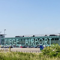 Cainiao selects Liege Airport as its European logistics hub | Supply Chain
