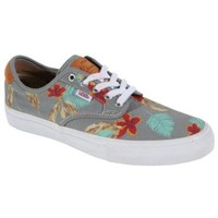 Vans Chima Pro - Men's at CCS
