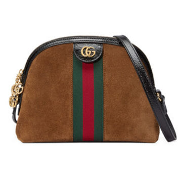 Gucci Ophidia small shoulder bag