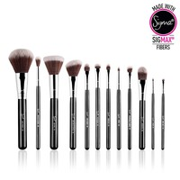 Sigma Beauty Travel Kit - Mrs. Bunny