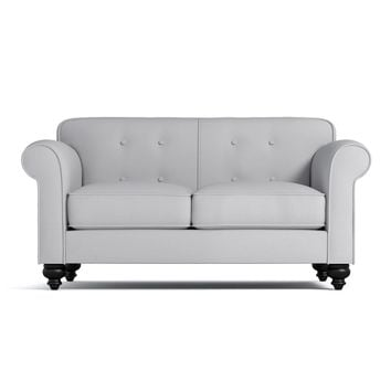 Pico Apartment Size Sofa