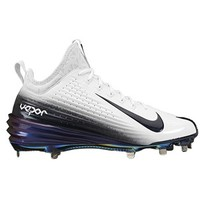 Nike Lunar Vapor Trout - Men's at Eastbay