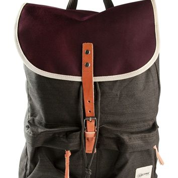 Eastpak 'Hammerhead' backpack