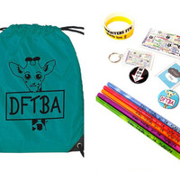 Nerdfighter Grab Bag