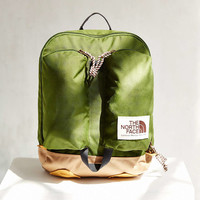 The North Face Youth Mini Crevasses Backpack - Urban Outfitters