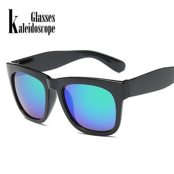 Ladies Sexy Small Cat Eye Sunglasses Women Oval Sun Glasses Retro Tiny Sunglass Female Vintage Spectacles UV Protection