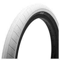 Cult Dehart Slick Tires