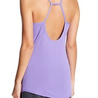 Z By Zella | Trestle Tank | Nordstrom Rack