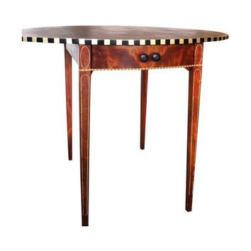 Pre-owned 1920's Pembroke Table