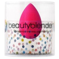 Buy Beautyblender Makeup Sponge Applicator Online at Beauty.com