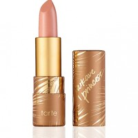 Amazonian butter lipstick in park ave princess™ from tarte cosmetics