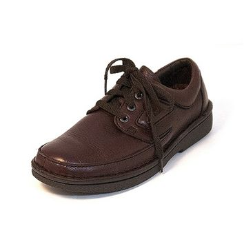 Clarks Natureveltd - Brown
