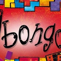 Ubongo - Sprint to Solve the Puzzle