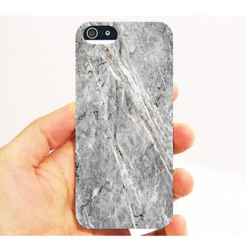 Marble iphone case iPhone 6 plus iphone 5s case iphone 4 casecase iphone 5c case iphone 5 case iphone 4s case marble iphone 6 case