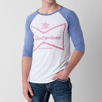 Brew City Bud Bowtie T-Shirt