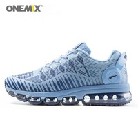 Onemix women running shoes women sports sneakers light walking shoes for women breathable mesh vamp outdoor shoes for walking