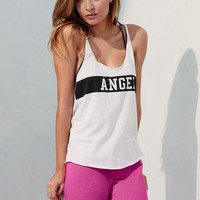 Scoopneck Tank - Everyday Tees - Victoria's Secret