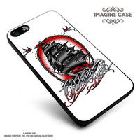 Parkway Drive case cover for iphone, ipod, ipad and galaxy series