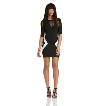 Nicki Minaj Women's Strap Back Dress - Clothing, Shoes & Jewelry - Clothing - Women's Clothing - Women's Regular Clothing - Women's Regular Dresses