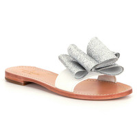kate spade new york Cicely Slide Sandals | Dillards