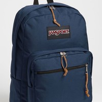 Women's Jansport 'Right' Backpack