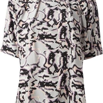Day Birger Et Mikkelsen 'Posy' Blouse