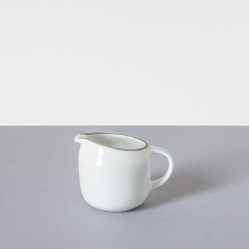 Heath Ceramics Creamer Jug