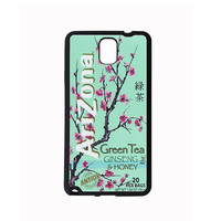 Green Tea,Samsung Note3 Case,Samsung S4 Active,Samsung S4 case,Samsung S3 mini case,Samsung S3 Case,Note2 case,iPhone 5C Case,iPhone 5S case