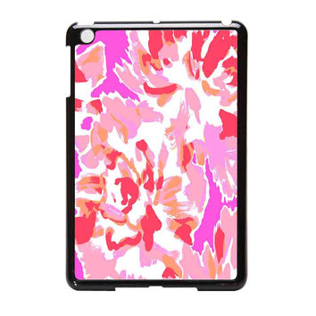 Lilly Pulitzer Serenade iPad Mini Case