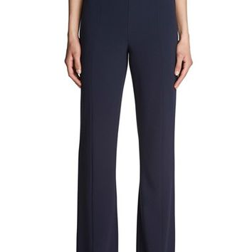 Women's 1.STATE ''70s' Flare Pants,