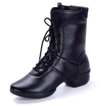 Genuine Leather Women Boots 2017 Winter Autumn Fashion Ankle Boots Warm Soft Casual Sh