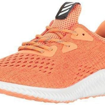 adidas Performance Women's Alphabounce Em W Running Shoe