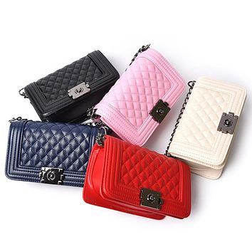 Taliayh Luxury Handbags Women Bags Designer Vintage Summer 2017 Evening Clutch Bag Female Messenger Crossbody Bags For Women