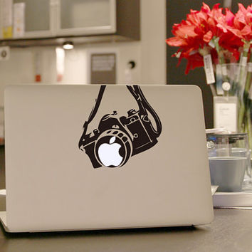 decal macbook pro decals macbook air decal macbook pro keyboard decal cover macbook decals sticker Avery mac decals Laptop Mac Decal