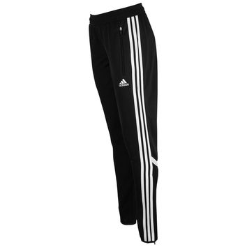 adidas Condivo 14 Training Pants - Women's at Champs Sports