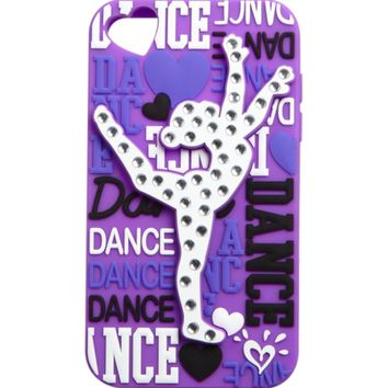 Dance Tech 4 Case | Girls Toys Clearance | Shop Justice
