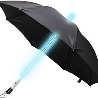 INFMETRY:: Star Wars Style LED Umbrella - Lighting - Home&Decor
