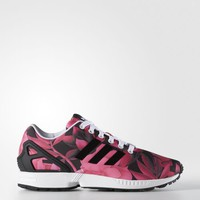 adidas ZX Flux Shoes - Multicolor | adidas US