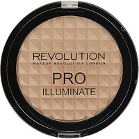 Makeup Revolution Pro Illuminate | Ulta Beauty