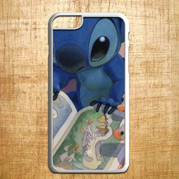 Lilo and Stitch 3 for iphone 4/4s/5/5s/5c/6/6+, Samsung S3/S4/S5/S6, iPad 2/3/4/Air/Mini, iPod 4/5, Samsung Note 3/4, HTC One, Nexus Case*PS*