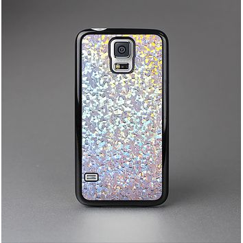 The Colorful Confetti Glitter Sparkle Skin-Sert Case for the Samsung Galaxy S5