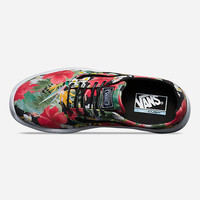 VANS Digi Aloha Iso 1.5+ Womens Shoes | Sneakers