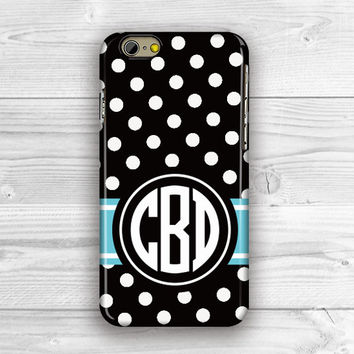 iphone 6 plus cover,dot iphone 6 case,whtie dot iphone 4s case,art dot iphone 5c case,monogram iphone 5 case,4 case,full wrap iphone 5s case,dot Sony xperia Z2 case,monogram sony Z1 case,dot sony Z case,samsung Note 2,dot samsung Note 3 Case,cool samsung