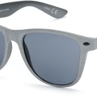 Neff Daily Reflective Sunglasses