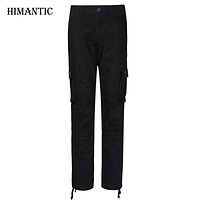High Quality Cotton Men Outdoor Tactical Military Pants Men Cargo Pants Army Pant